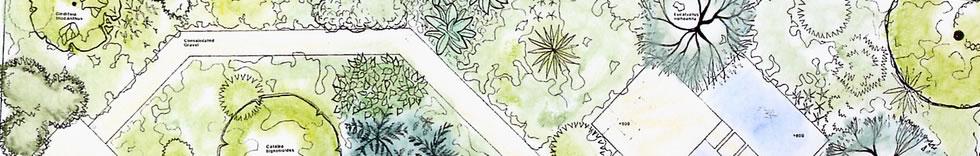 hlavicka-zahradny-design