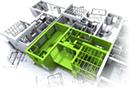 ico-sluzby-architektura