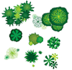 ico-sluzby-zahradny-design